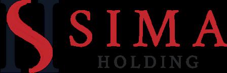 Sima Holding